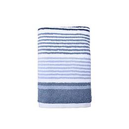 Fashion Value Mendoza Hand Towel