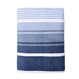 Fashion Value Mendoza Bath Towel