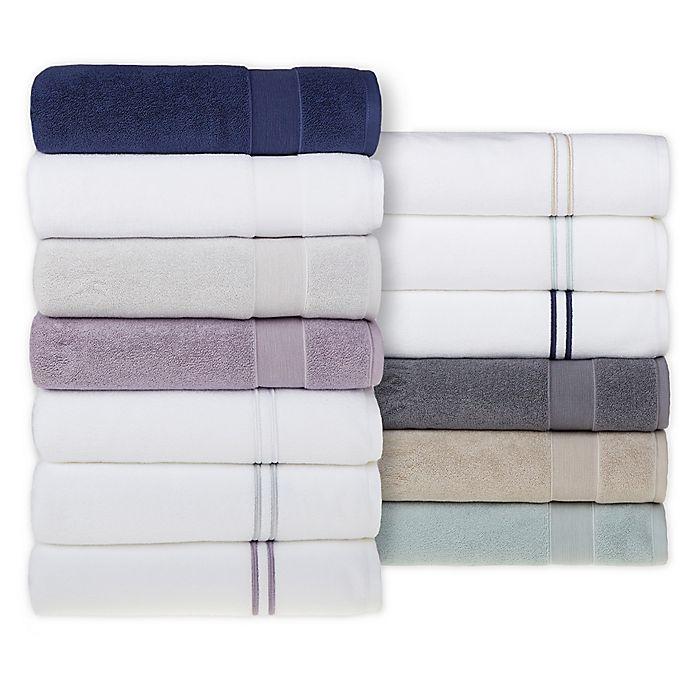 Alternate image 1 for Wamsutta® Classic Turkish Bath Towel Collection