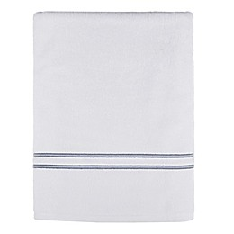 Wamsutta® Classic Turkish Bath Sheet