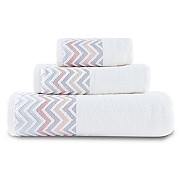 UGG® Lena Bath Towel Collection