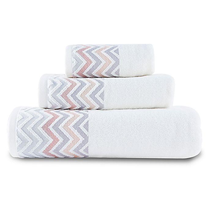 ugg kitchen towels | Bed Bath & Beyond