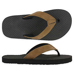 Cobian Shorebreak Jr. Boy's Sandal