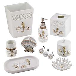 Avanti Destin Bath Accessory Collection
