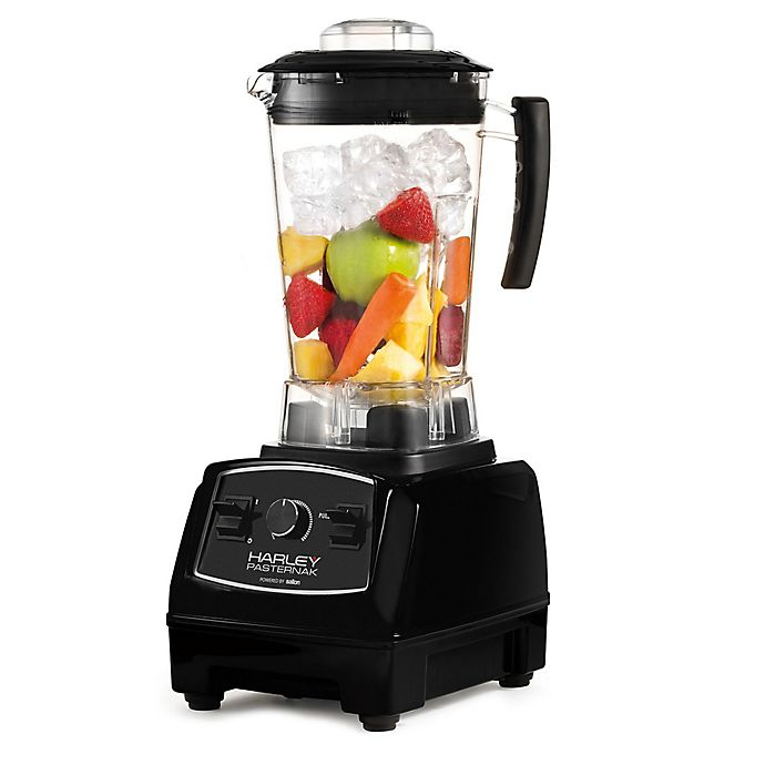 Alternate image 1 for Harley Pasternak Power Blender