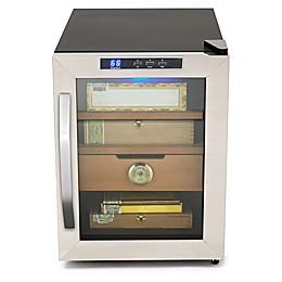 Whynter Cigar Cooler Humidor