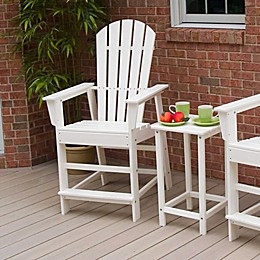 POLYWOOD® South Beach Furniture Collection