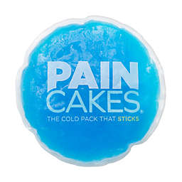 PainCakes® Large Ice Pack