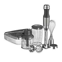 KitchenAid® 5-Speed Hand Blender