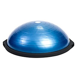 BOSU® Balance Trainer in Blue