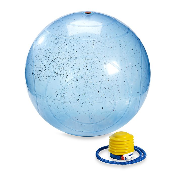 Bosu Ball Best Price: BOSU® Ballast Ball