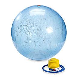 BOSU® Ballast Ball