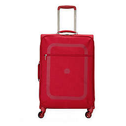 DELSEY PARIS Dauphine 23-Inch Spinner Suitcase
