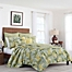 Part of the Tommy Bahama® Cuba Cabana Bedding Collection