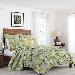 Tommy Bahama® Cuba Cabana Bedding Collection