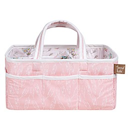 Trend Lab® Feathered Friends Storage Caddy