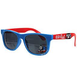 Mattel® Thomas the Tank Engine Kids Sunglasses in Blue/Red