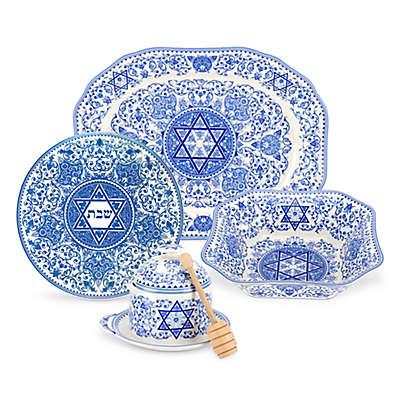 Spode® Judaica Collection