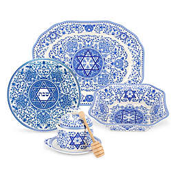 Spode® Judaica Collection