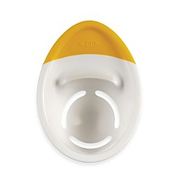 OXO Good Grips® 3-in-1 Egg Separator