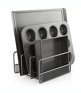Organizador vertical  .ORG™, de malla