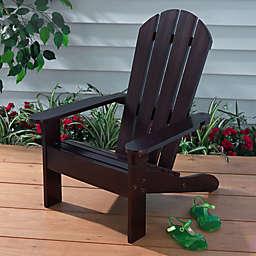 KidKraft® Adirondack Chair