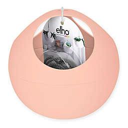 Exaco Euro Hanging Planter (Set of 2)