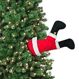 25+ Amazing Animated Christmas Decorations