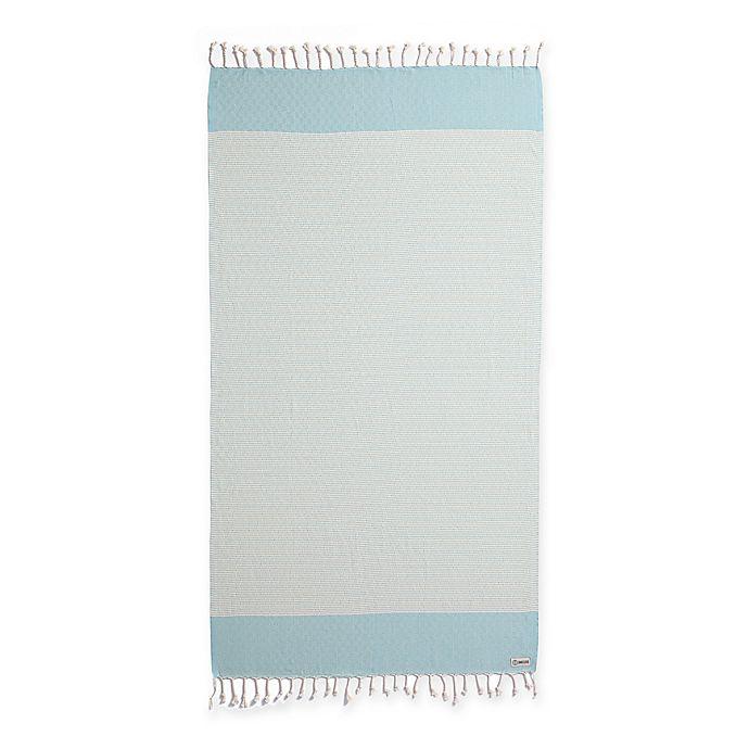 Alternate image 1 for Sand Cloud Aspendos Beach Towel