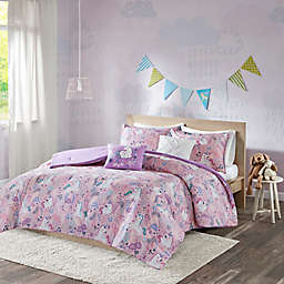 Urban Habitat Kids Lola Bedding Collection