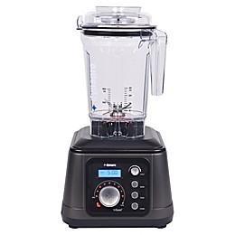Tribest® Dynapro 64 oz. Commercial Vacuum Blender