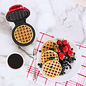 Grills Waffle Makers Bed Bath And Beyond Canada