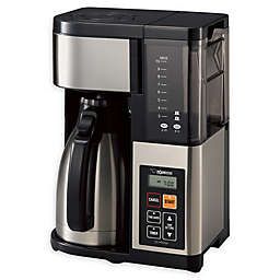 Coffee Makers - Home Brewing Systems, Beverage Machines | Bed Bath