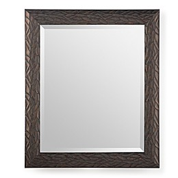 Simpli Home™ Maya Wall Mirror