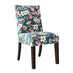 Skyline Furniture Glory Dining Chair Slipcover