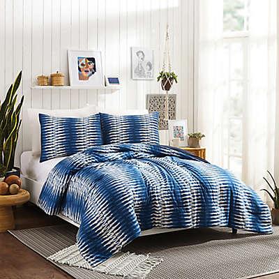 Justina Blakeney Boogie Comforter Set