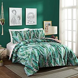 Justina Blakeney Nana Comforter Set