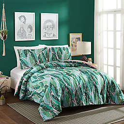 Justina Blakeney Nana Bedding Collection