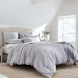 Nautica® Ballastone Comforter Set