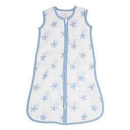 aden® by aden + anais® Stars Muslin Wearable Blanket