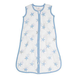 aden® by aden + anais® Stars Muslin Wearable Blanket