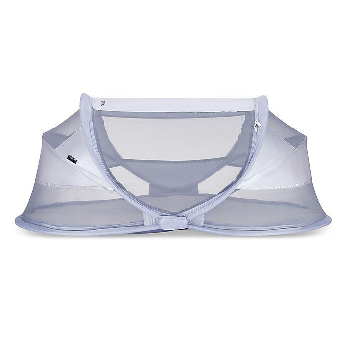 Alternate image 1 for Joovy® Gloo™ Inflatable Travel Bed