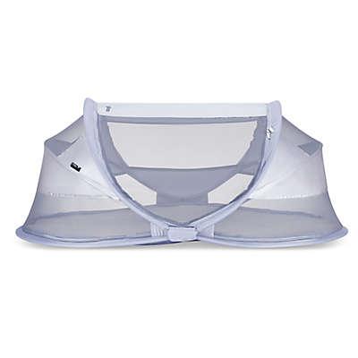 Joovy® Gloo™ Inflatable Travel Bed