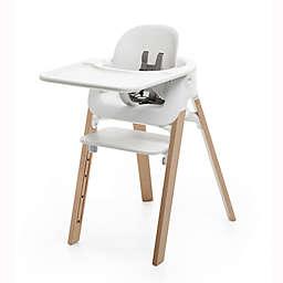Stokke® Steps™ High Chair