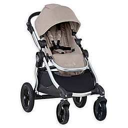 Baby Jogger® City Select® Stroller in Paloma
