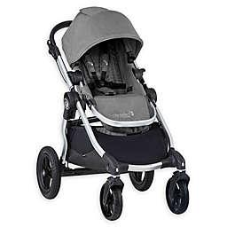 Baby Jogger® City Select® Stroller in Slate