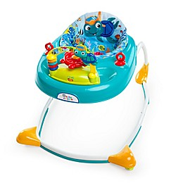 Baby Einstein ™ Sea & Explore Walker in Blue