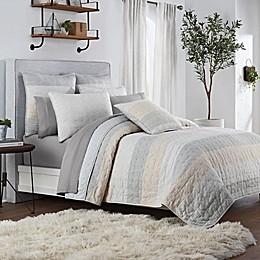 UGG® Tideline Quilt