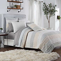 UGG® Tideline Bedding Collection