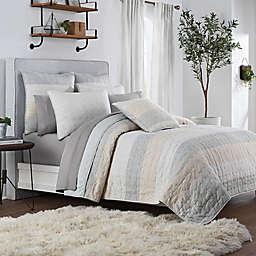UGG® Tideline Bedding Collection